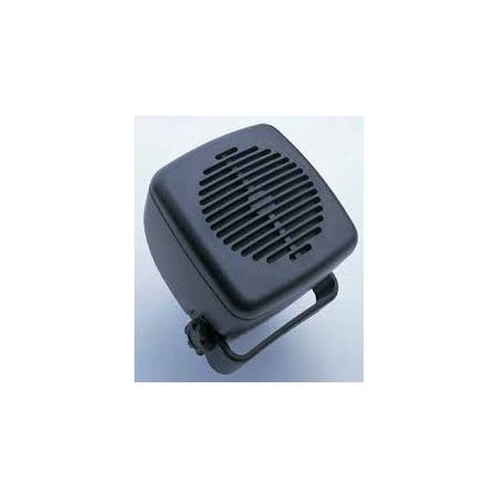 Ericsson RLE 906 22/1 R1A Bowfront Speaker