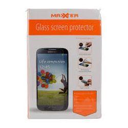 Maxxter - Glasschutzfolie für Galaxy S4 mini