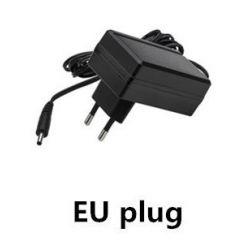 Original Fullpower LEVEL VI 24V-0.8A 19.2W switching ac-dc power adapter input 100-240v ac 50/60hz