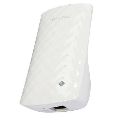 TP-LINK AC750-RE200 v1.0 - Wifi Amplifier
