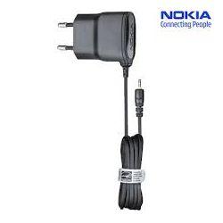 Nokia GSM home charger AC-5E