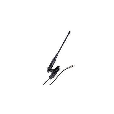 KFZ Car window clamp antenna GSM 900 Mhz.