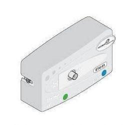 Tratec ETU-01 Terminal Unit Passive avec protection modem