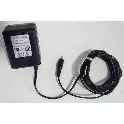 AC / DC Adapter 230V - Output 7.5V DC - 230mA