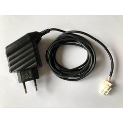 Original Egston power supply AC / DC Adapter - BMLR 1014007/1 - GBS 840432
