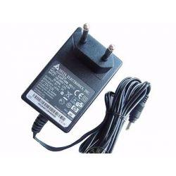 Adaptateur CA / CC d'alimentation d'origine Delta Electronics 240V - Sortie 5V CC - 2A