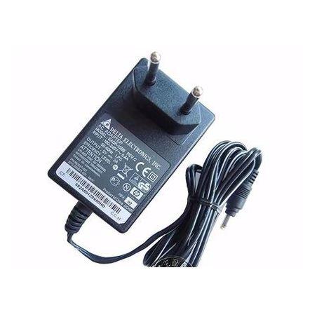 Original Delta Electronics power supply AC / DC Adapter 240V - Output 5V DC - 2A