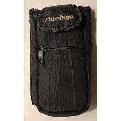 Étui de transport GSM, GPS Étui de transport avec clip de ceinture Original - Noir